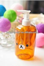 Liquid Hand Soap 500ML