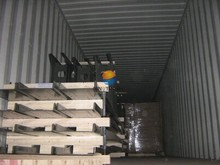 forwarder in China offer best ocean freight and service for container cargo to Nacala or Beira