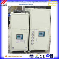 Hot selling Explosion proof chiller also supply drug chiller price