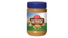 American Delight Peanut Butter