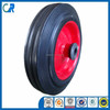 Manufacturer Low Price 6 Inch Solid Wheels