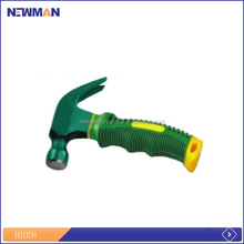 bulk supply mini 8oz car 16 in 1 metal hammer ax