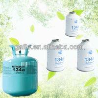 auto ac refrigerant gas tipos de r134a refrigerantes