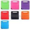 Kids Handle Design Stand Protective EVA Foam Cover for iPad Air 2