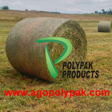 High Quality Baler Net Wrap for Hay or Silage