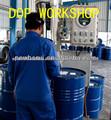 Plastificante DOP / DEHP Plastificante