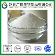 hot sale!!! natural organic glycine max extract
