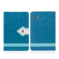 Arrow Magnetic closure Case, tablet case for Samsung P6200