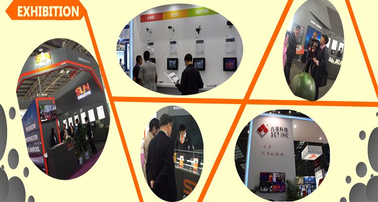 Exhibition 750-400