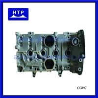 K4M L90 Cylinder Head for RENAULT Laguna Engine Parts