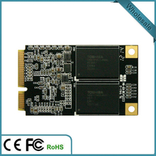 made in China ssd chemical 480GB solid state hard drive