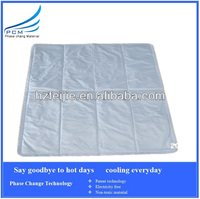 ice and cold bed sore mattress