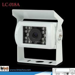 China Supplier IR Night Vision 120 Degree Car Reverse Camera Price