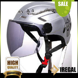 American Fashionable Safety Bluetooth Helmet With specifications