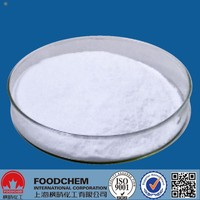 High Quality Pure L Theanine Powder 98%