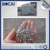 aerated concrete aluminium powder paste for aac lightweight brick manufacturer