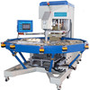 Rotary Type RF Blister Packaging Machine for Memory Card or Flash Disk