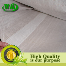 kraft paper laminated PE woven for industry bags