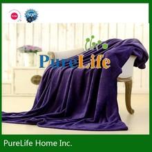 Deep Blue Blanket