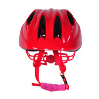 AURORA Cycling Sport and ESP+PC Material Off Road Kids Toy Bike Helmet