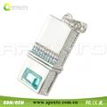 Jóias USB 16GB direto comprar da China