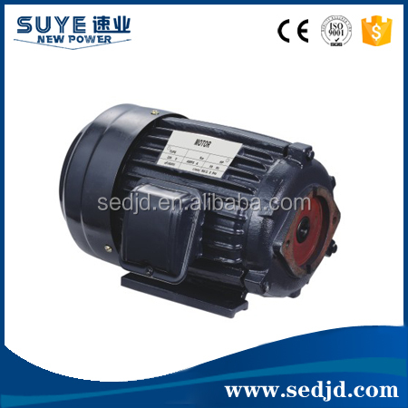 Variable speed electric motors hydraulic electric motor for Variable speed ac motors