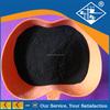 Oil Based Mud Borehole Stabilizer Natural Bitumen