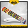 /product-gs/fireworks-roman-candles-with-5-shots-396703717.html