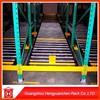 New & Used Pallet Rack, Warehouse Rack, Lockers, Conveyor, Steel