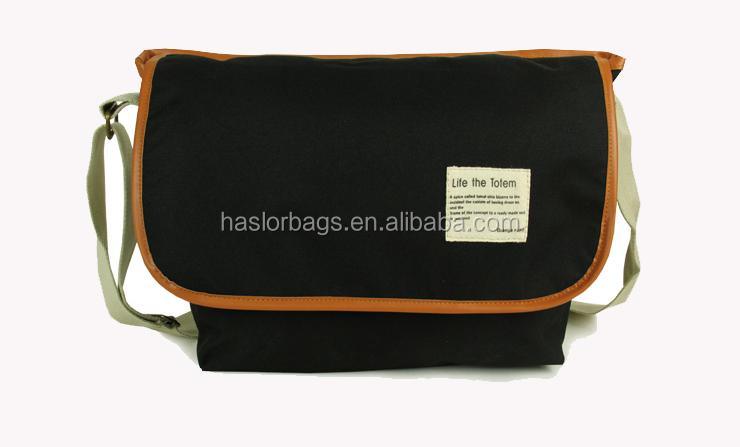 Hot nouveaux produits collégiens sacs à bandoulière, Dernières côté pas cher sacs pour les