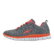 2015 sneakers running sports shoes, women footwear