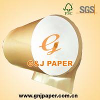 Newspaper Printing Paper