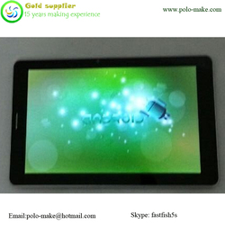 """Indonesia hot 2016 best seller 9"""" tablet pc cheap MID black"""
