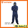 Dust-proof non-woven sell well pp disposable coverall