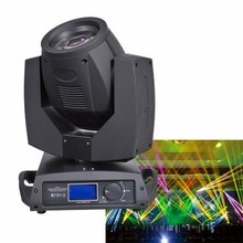 China best selling 5r 200 beam moving head