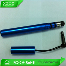 mobile phone touch pen for samsung galaxy s3 mini