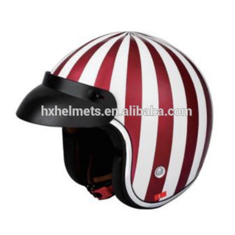 乗馬部族最も安いフルフェイスバイクカウボーイ帽子モーターgiro自転車ヘルメットオートバイ