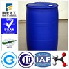 Industry Grade Glacial Acetic Acid 99.5% 99.85% for Textile/Mining from pengfa chemical china