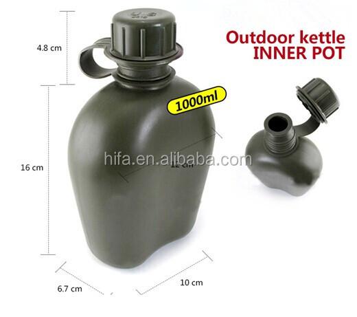 inner bottle_.jpg