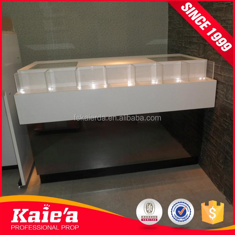 KCL (336).jpg