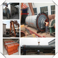 Coal Grinding Mill for Sale