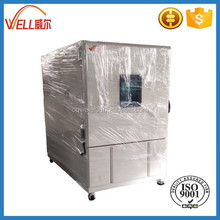 best selling products environmental laboratory equipment low temperature testing equipment
