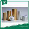 PRINTED ROUND BOX PAPER CYLINDER TUBE PACKAGING