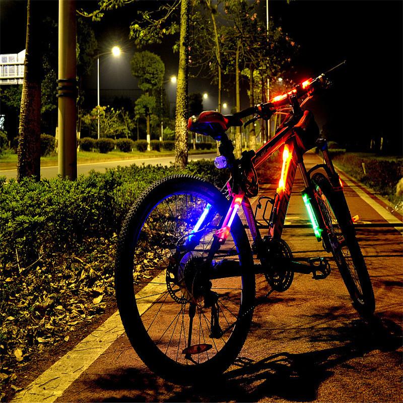Led Bike Lights04.jpg