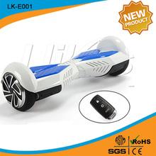 2015 cheap mini two wheels smart balance electric scooter