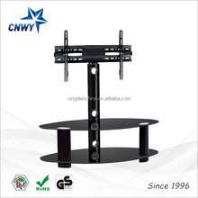 high quality home furniture design fashionable lcd tv stand