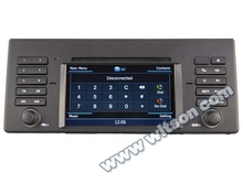 WITSON radio tape recorder for BMW 7 Series E38 1995-2001 WITH A8 CHIPSET 1080P V-20 DISC WIFI 3G INTERNET DVR SUPPORT