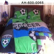 Comforter Set Children Twin Boy For Sale