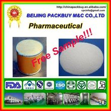 Top Quality From 10 Years experience manufacture flavored milk powder