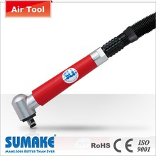 3mm Mini air angle grinder